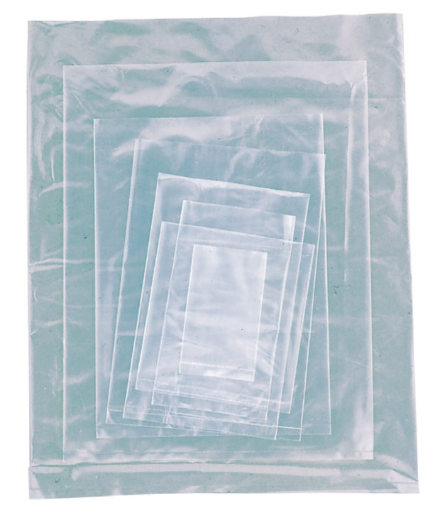 Assorted-2-Mil-Poly-Bags-1000px